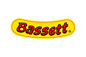 Bassett Wheels Logo
