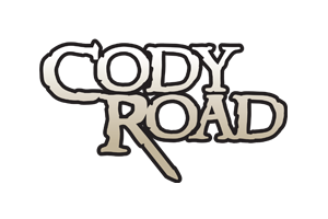 Cody Road Traveling Show