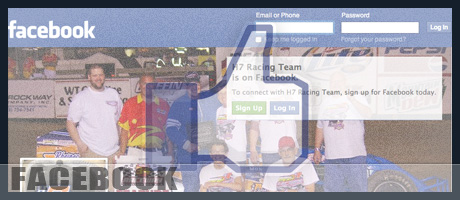 H7 Racing Team Facebook
