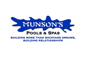 Munson Pools and Spas