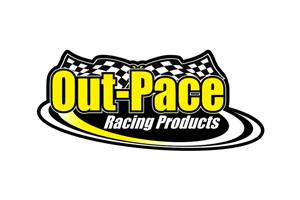Out Pace Racing Products