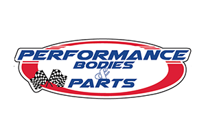 Performance-Bodies