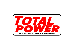 Total Power Logo