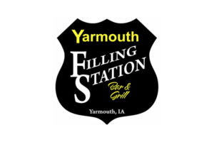 Yarmouth Filling Station